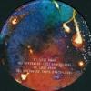 Lost Area (Dj Sprinkles' Lost Dancefoor)