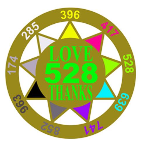 Solfeggio Sagrado 528 Hz (9) Leonard Horowitz frecuencia del Amor Circulo Perfecto del Sonido