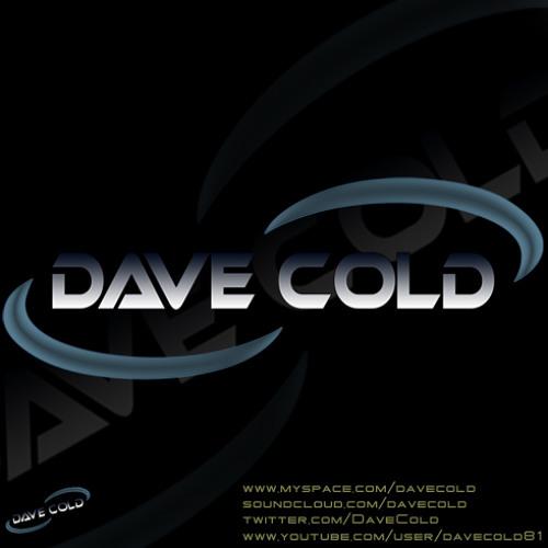 """Paul Oakenfold support """"Black Sun"""""""