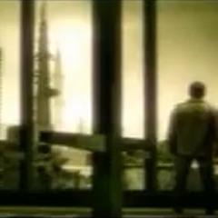 Mars Volta - Televators [Remix]