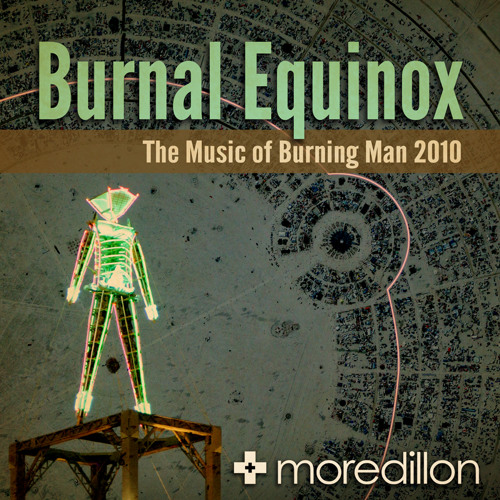 Burnal Equinox (Burning Man 2010)