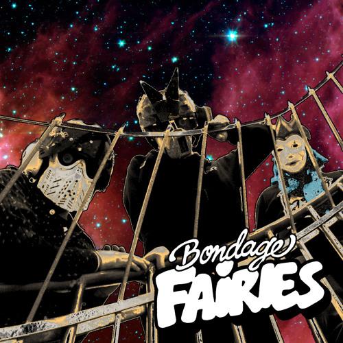 Bondage Fairies - 1-0