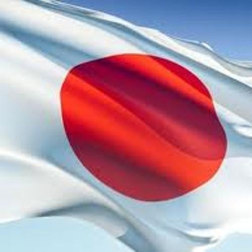 JAPANESE HIP-HOP