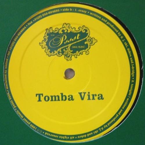 PSSST 9927 Tomba Vira - Crazy