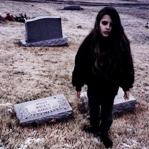 Crystal Castles - Baptism (Rory Phillips Mix)