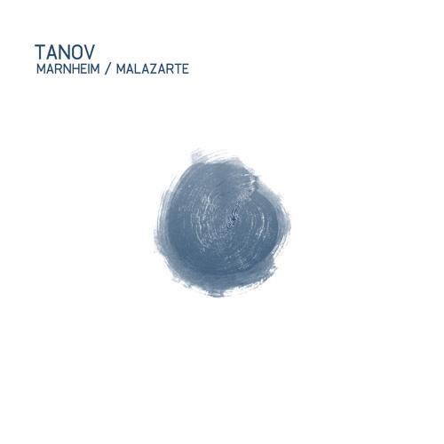 Tanov - Malazarte [Freshliss Music]