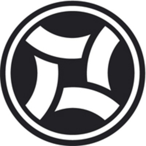 Spinline - Dyslexia (Horizons Music)