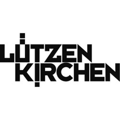 Lutzenkirchen LIVE @ Monza, Utrecht, 5.03.2011