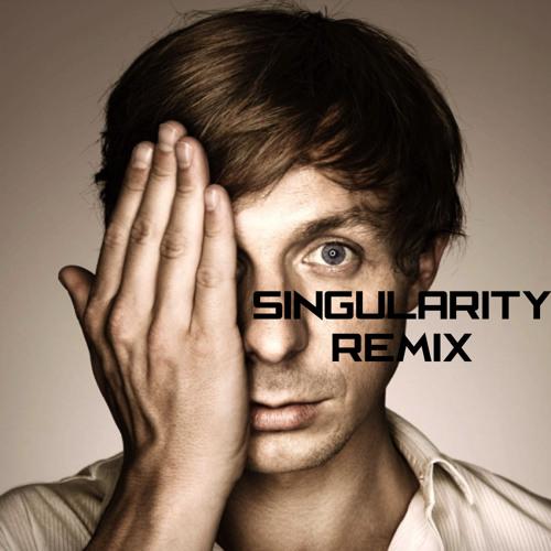 Martin Solveig Ft. Dragonette - Hello (Singularity Remix)