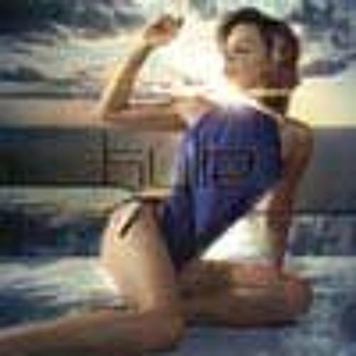 Kings Of Tomorrow & Julie McKn - Finally [Dance Ritual Remix]