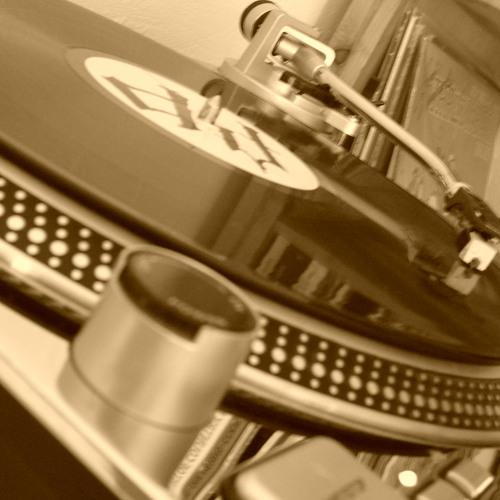 Mastabeatz - 4 turntablists djs producers fans hiphop rap krump