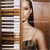 Alicia Keys feat. Tony! Toni! Toné! - Diary (Collab High Five's ReRock)