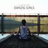 Danzig Girls mix