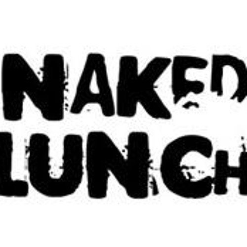The Improbable - Diarmaid O Meara - (Sample) - Naked Lunch