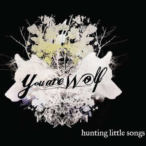 hunting little songs EP