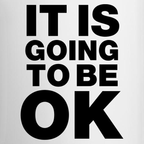 Okey!!