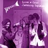 Yoshimi! - 01 - Het simpele Lied (Live)