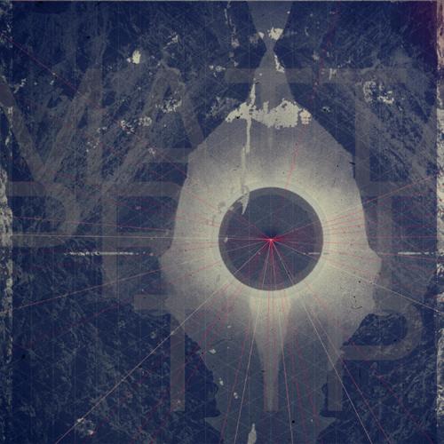 Matta - Release the freq (Video link inside!!)