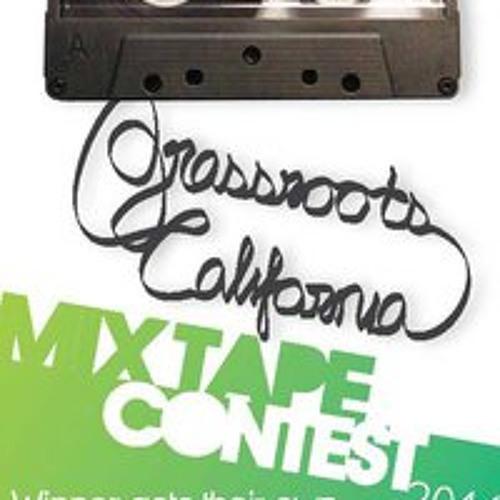 Papa Skunk - GRC Mixtape [ Free Download ]