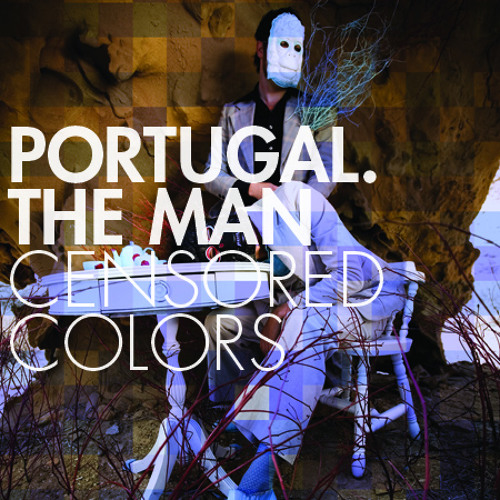 """""""Lay Me Back Down"""" by Portugal. The Man"""
