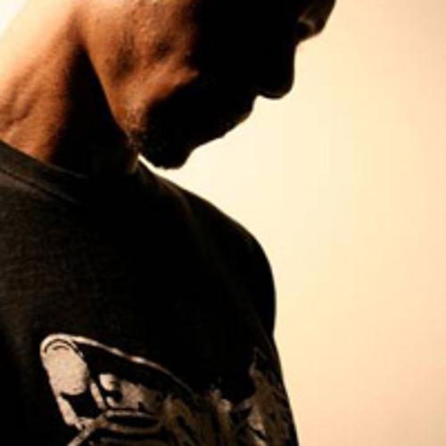 Giggs ft Shola Ama - Blow Em Away (Fry Ups Remix)