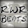 RWR Beats - Murder Music (FREE D/L)