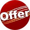 Download De Ghumake Offer.. Mp3