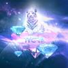 Savage Garden - The Animal Song (Tygra Remix)