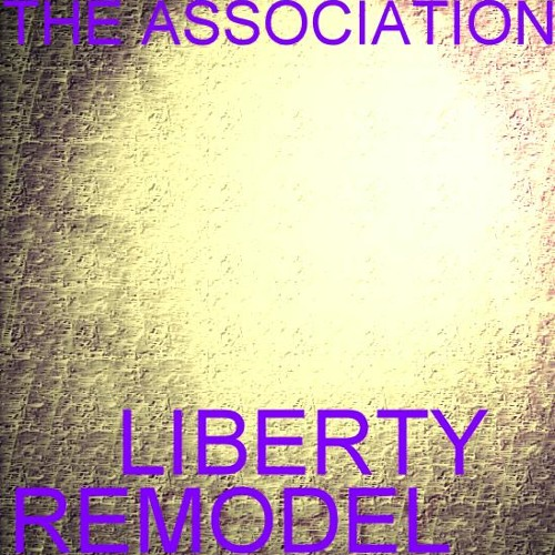 LIBERTY -THe  ReModeL