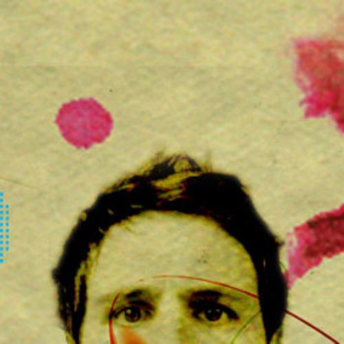 Pip Williams - Man vs machine (Noisebrigade remix)