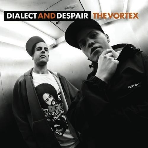 Dialect & Despair - Mission Statement