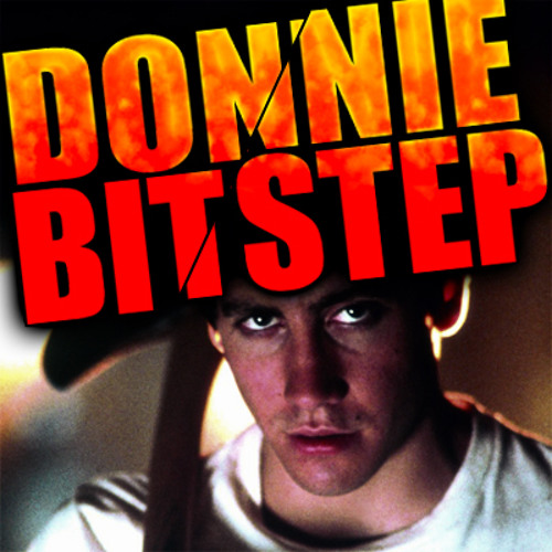 Donnie Bitstep [FREE DOWNLOAD]