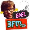 GIEL! @3FM: Don Fardon- I'm Alive (Marcus Rain Remix)