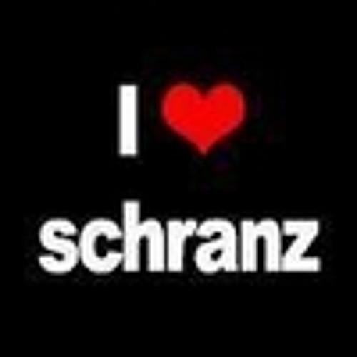 TecMoe.live.@.We.LOVE.HardTechno.10-03-2007 - [HARDTECHNO SCHRANZ]