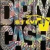 Dirty Cash (Money Talks) Beat Jackers Remix (edit) 192kbps