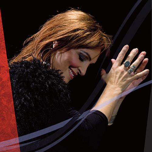 Say Goodbye - Mercedes Garcia