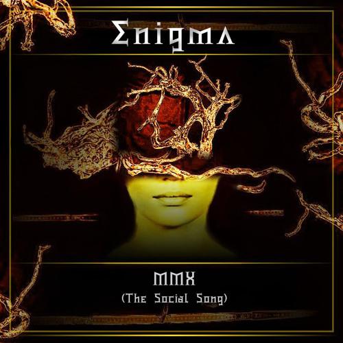 ENIGMA - MMX (The Social Song) Fox Lima,  Rasa Serra, Mark Joshua, J. Spring