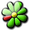 ICQ ringtone
