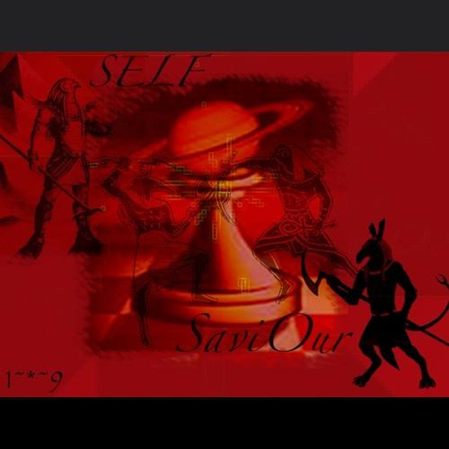 Self SaviOur 1~*~9... Chapter 1: Born