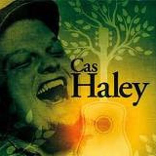 Cas Haley - Easy (Original by The Commodores)