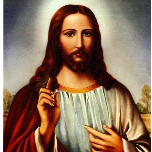 لحن جى ناى نان - ارحمنـــا بصوت أبونا موسى رشدى منتدى الملاك
