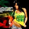 DJ Flower - Jamaican Love (Brendon & Petros T. Remix)