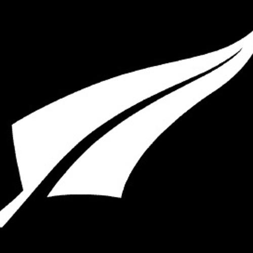 Electronica New Zealand