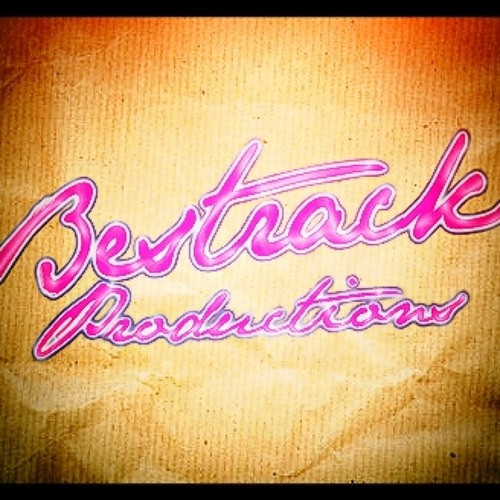 Subdue-Horizon (Bestrack remix)