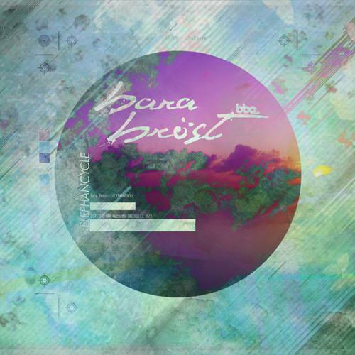 Bara Bröst DJ-Set @ Pigalle Berlin