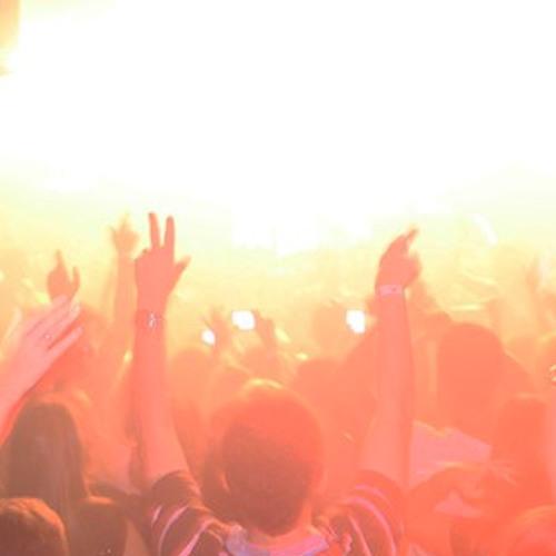 Felipe Callado live @ Confraria Club - Florianopolis - SC - 04.03.2011