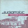 Day.din and Alfredo Garcia- Twin Peak (Audiomatic Remix)