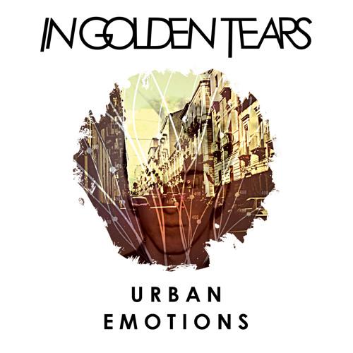 In Golden Tears - Urban Emotions (Marius Lauber Remix)