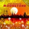 Pure Butt3rfly - Moonstone (Original Mix)
