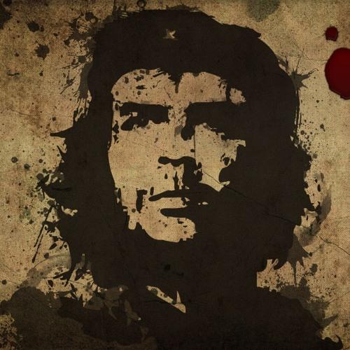 Revolution (Teaser)